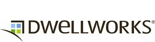 Image result for dwellworks
